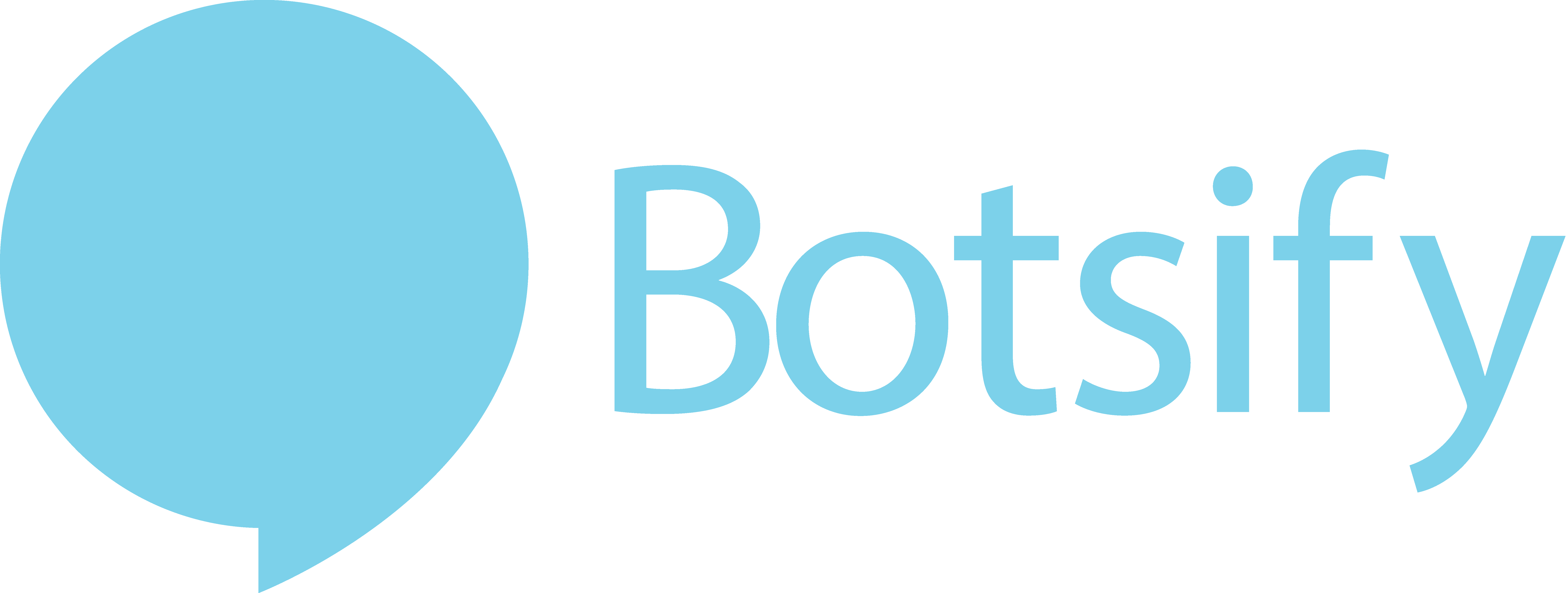 Botsify Documentation