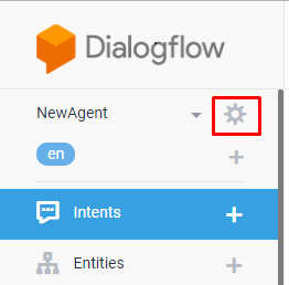 A Step-by-Step Guide to Connecting Dialogflow to Botsify - Botsify